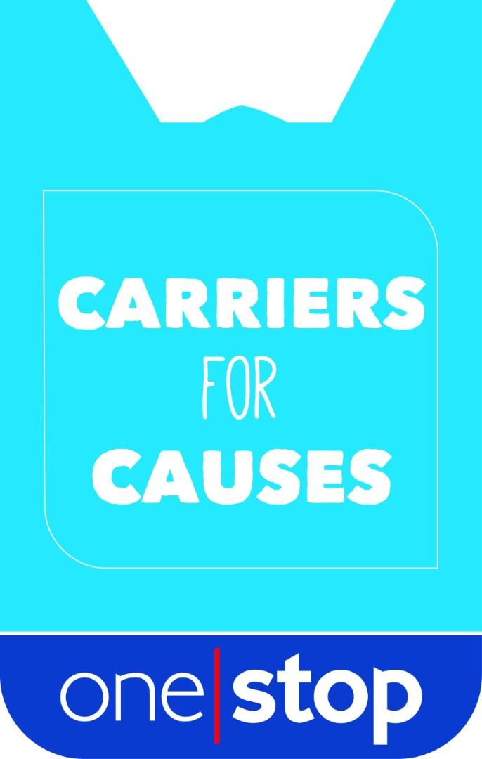 One Stop Carrier for Causes - Copy(1)