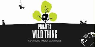 project wild time